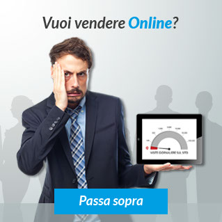 Agenzia di Pubblicità e Marketing Brand-up, no Web-Up